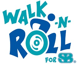Walk N ROLL logo -- NEW!-small JPG 250x207