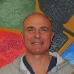 Dr. Jonathan Kaye