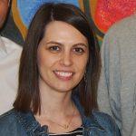 Katie Sheppard