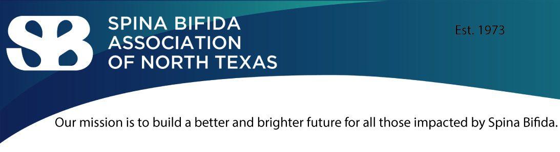 Spina Bifida Association of North Texas